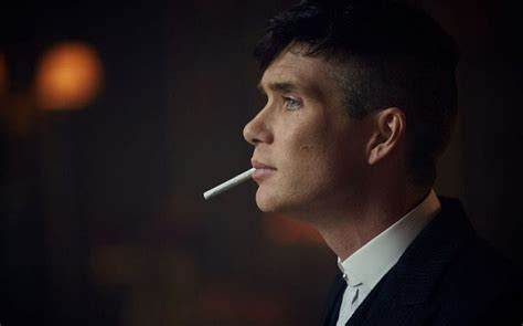 TV Feature: 'Peaky Blinders' Review – The Oxford Student