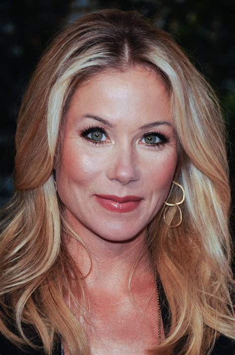 Christina Applegate Wallpapers Images Photos Pictures