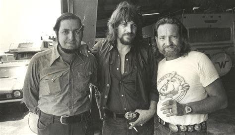 Neil Reshen, 75, Dies; Manager Won 'Outlaw' Singers