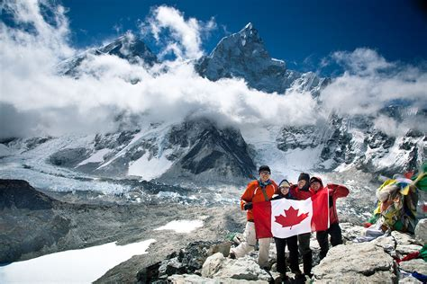 List of Mount Everest guides - Wikipedia