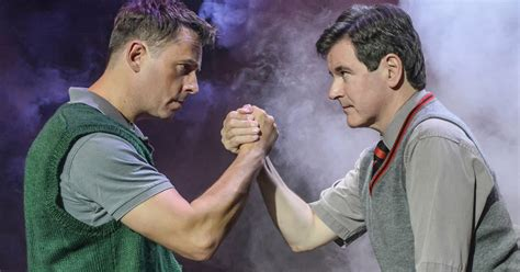 Blood Brothers (Touring) tour 2019 / 2020 – how to get tickets