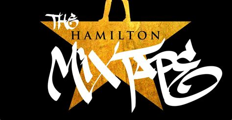 """The Roots Share """"My Shot"""" Remix From Upcoming Hamilton"""