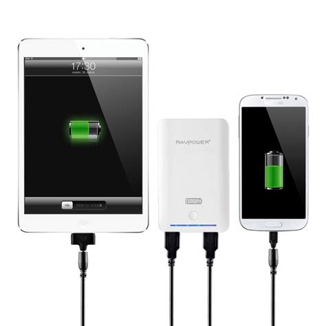 iPad USB adapters - all you need to know - DGiT