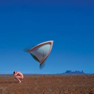 Storm Thorgerson | greatalbumcovers