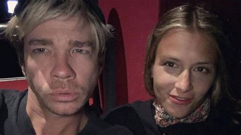 Charlotte Ronson and Nate Ruess Welcome Baby Boy -- See