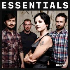 The Cranberries – Essentials (2018) » download by