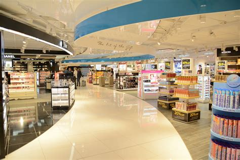 Lagardère to deploy WeChat Pay in Nice Airport shops