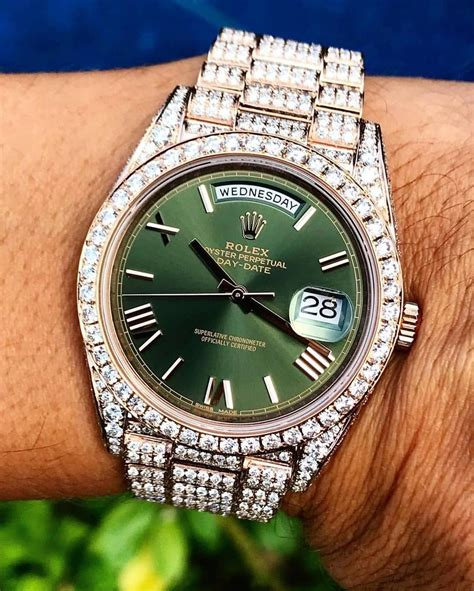 Pin by KXNG LOSO on anonyme   Rolex watches, Rolex, Rolex