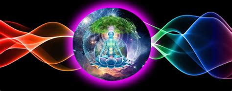 The power of sound, vibration, invocation, mantras - Hatha
