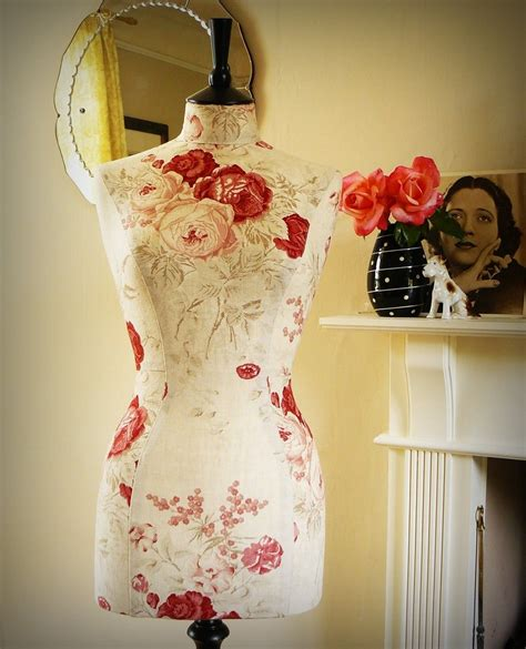Pin by Pam Smith on Dress Forms | Diy dress, Diy clothes