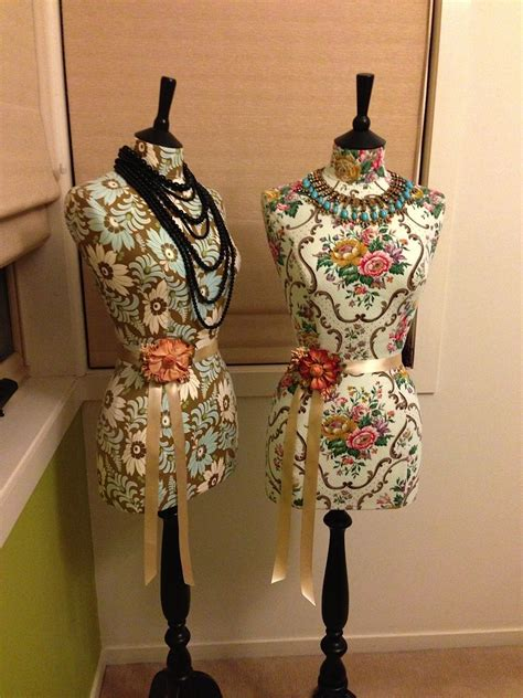 Pin by Corset Laced Mannequins on Mannequins | Dress form