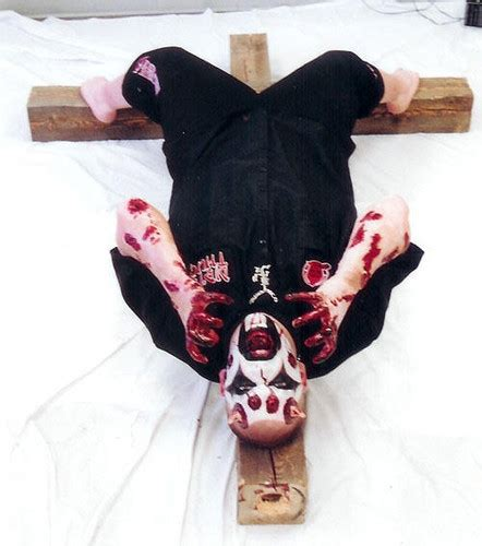 Horrorcore images Killa-C wallpaper and background photos