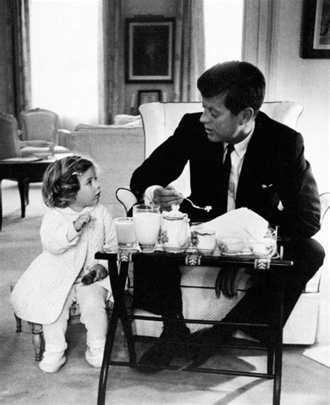 President Kennedy and the Glory Days of Camelot