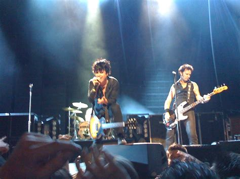 Green Day Tickets 2019 - Green Day Concert tour 2019 Tickets