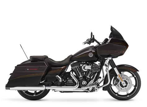 Harley Updates V-Rod Night Rod Special and Road Glide