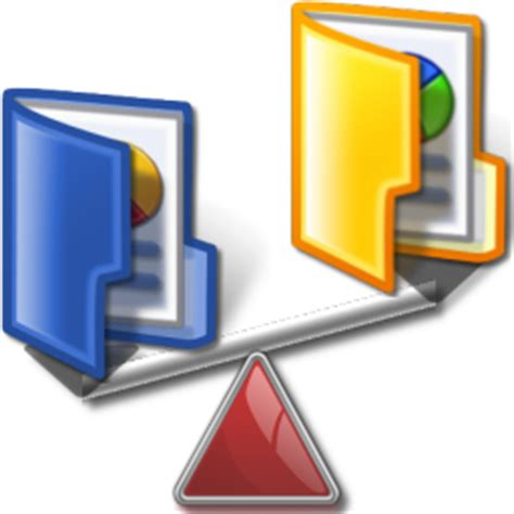 Top 5 Files and Folders Compare Softwares For Windows 7, 8