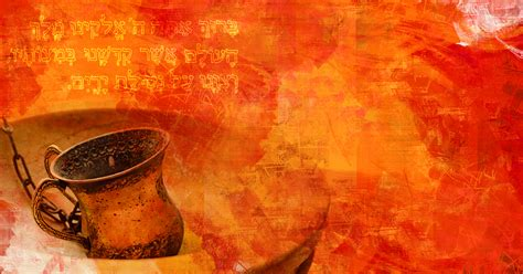 Why Do We Wash our Hands Twice at the Seder? - Passover