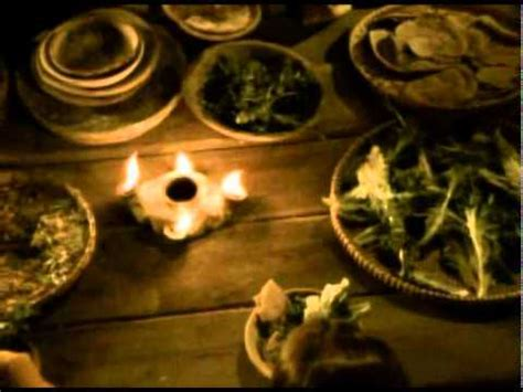 The Last Supper & the Passover - YouTube