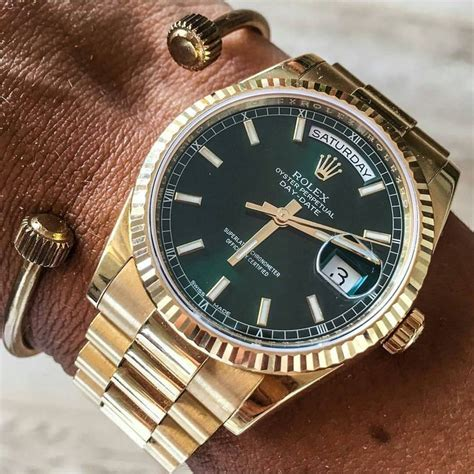 Pin by Bobby Ericksen on Rolex's   Best watches for men