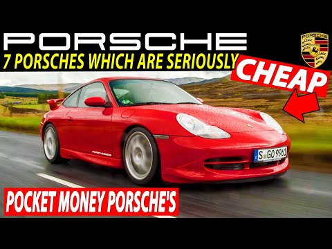 Why Are Cars so Expensive? - The Drive